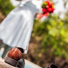 Fotógrafo de bodas Gerardo antonio Morales (GerardoAntonio). Foto del 14.03.2017