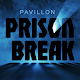 Pavillon Prison Break Download on Windows