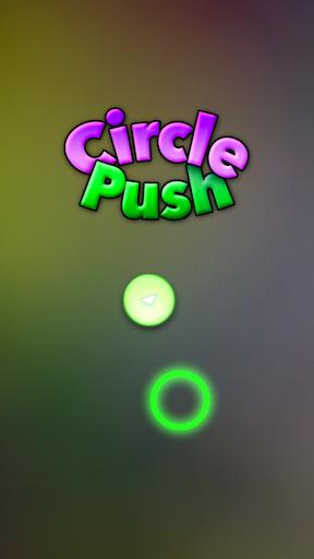 Circle Push 1 0 4 APK by Lowtech Studios Details