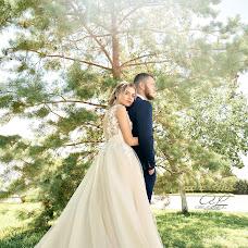 Wedding photographer Aleksandra Lobashova (Lobashovafoto). Photo of 12.07.2017