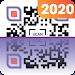 QR Scanner & QR Code Reader, Barcode Generator icon