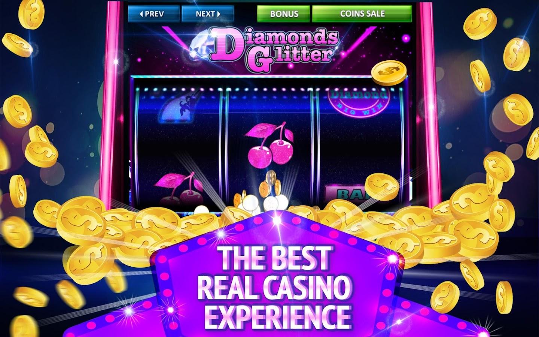 Best slot machine game download