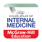 The Color Atlas of Internal Medicine