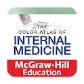 The Atlas of Internal Medicine icon