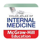 The Atlas of Internal Medicine