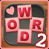 Tải Game WordCookies Cross