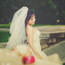 Wedding photographer Galiya Karri (VKfoto). Photo of 19.03.2013