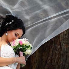 Wedding photographer Mikhail Chorich (amorstudio). Photo of 23.01.2017