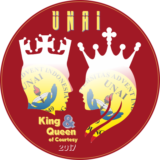 UNAI King & Queen 2017