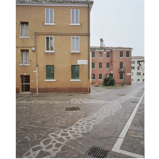 Giovanni Cocco, At what time does Venice close 14
