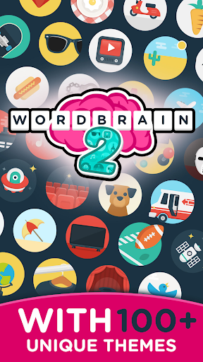 WordBrain 2 cheat screenshots 2