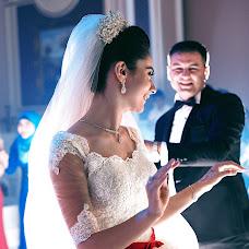Wedding photographer Tamerlan Samedov (TamerlanSamedov). Photo of 26.08.2017