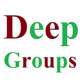 Deep Groups