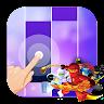 download 🎹 Paino - Ninjago LEGО Ninja 🎹 apk