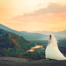 Wedding photographer Roman Vendz (Vendz). Photo of 06.12.2016