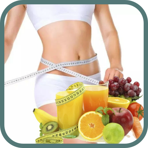 Baixar Dietas para Perder Barriga Emagrecer Rápido para Android