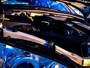 レガシィツーリングワゴン BP5 2.0GT Spec.B D型のカスタム事例画像 おしずさんの2019年05月17日00:40の投稿