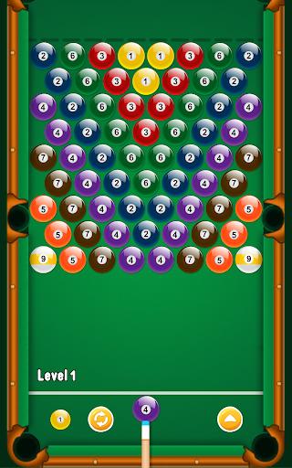 Pool 8 Ball Shooter 23.1.3 screenshots 9