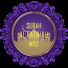 Surah Al Fatihah Mp3 APK