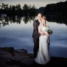 Wedding photographer Helder da Silva (HelderdaSilva). Photo of 03.09.2016