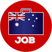 Australia Job Bank - Your Career Starts Here Android APK Download Free By You Think We Do