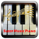 Download Sleep Music Piano : Radio Melodias de Piano Gratis For PC Windows and Mac