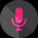 Very Simple Audio Recorder icon