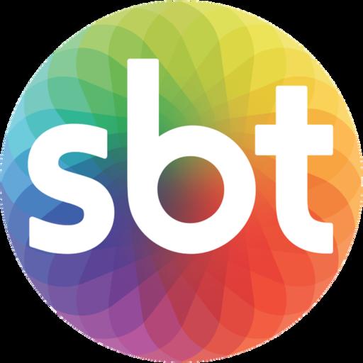 Baixar TV SBT para Android
