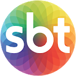 TV SBT Icon