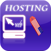 United States Web Hosting