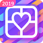 Photo Collage – Photo Grid, Collage Maker