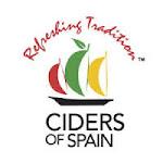 Ciders Of Spain Good Clean Funk