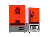 Elegoo 3D Printers