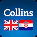 English<>Croatian Gem Dict