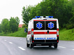 ACLS Ambulance Services in Chennai | Ambulance On Call