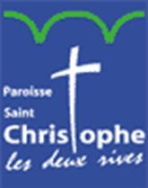 photo de Saint-Christophe-Les-Deux-Rives