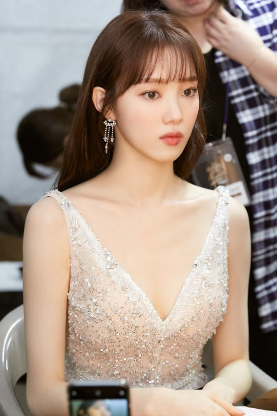 sungkyung gown 8
