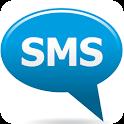 Sms Text Tones