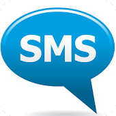 Sms Text Tones