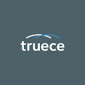 Truece - The app for today's co-parent