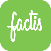 factis - home care