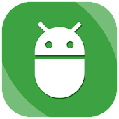 Learn Android Codes