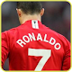 Cristiano Ronaldo Wallpapers for PC-Windows 7,8,10 and Mac 1.0