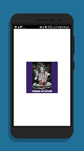 Mahadev video status - náhled