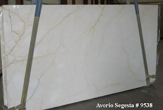 Photo: Avorio Segesta 2cm # 9538