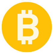 BitNews - Bitcoin News, Crypto Currency News App