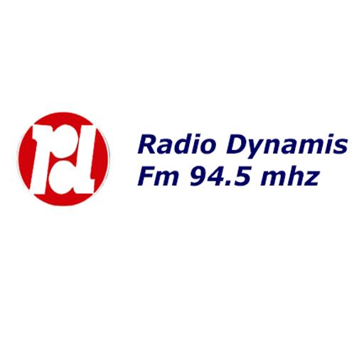 Fm Dynamis