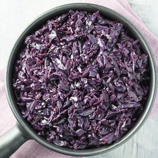 German Red Cabbage Recipes