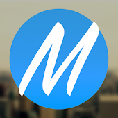 Magpie - Social Network