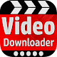 New HD Video Downloader